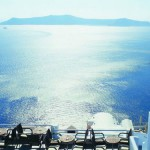 Top 10 reasons why you should choose to visit Greece in 2012