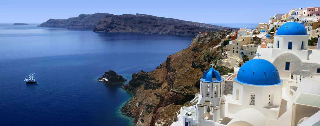 Santorini Another Reason to Visit Beautiful Santorini, Greece: Prehistoric Site of Akrotiri Finally Reopened