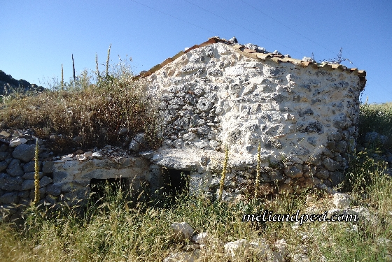 Stone House Above Eglouvi Lefkada The Top 5 Things to Do in Lefkada Other Than Swim