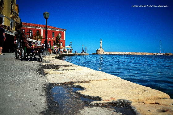 DSC 0036 ps.psd  My Chania