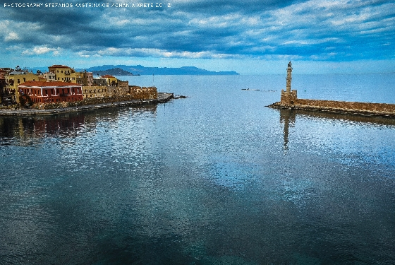 DSC 0162 2 ps.psd  My Chania