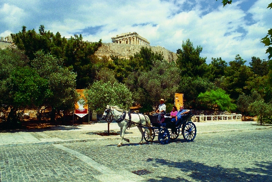 ATHENS ACROPOLIS18 FOT Y SKOULAS b Visiting Greece in 2013