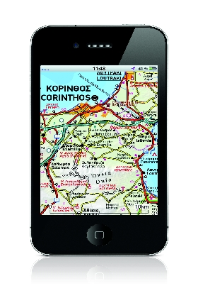 iphone plus Pelop200k 3  Greece offers more than just sandy beaches