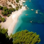 Karpathos: hidden paradise