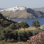 Why you should visit Greece in 2013