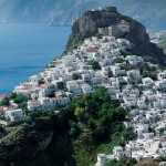 Skyros: you will love it!