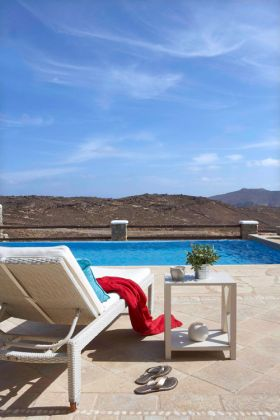 Mykonos Panormos Why you should visit the Greek Islands