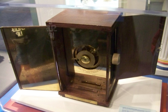 Antikythera Mechanism1 Idyllic Greek Islands You've Never Heard Of