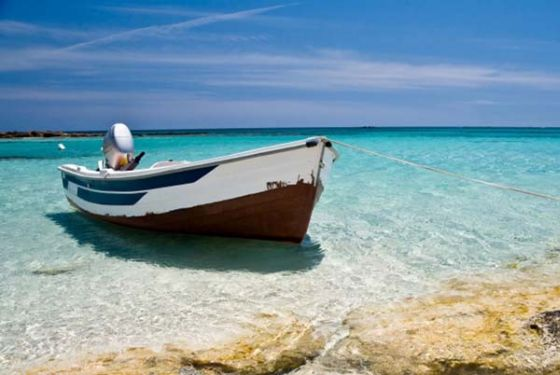 crete sea Heraklion, a place to fall in love with