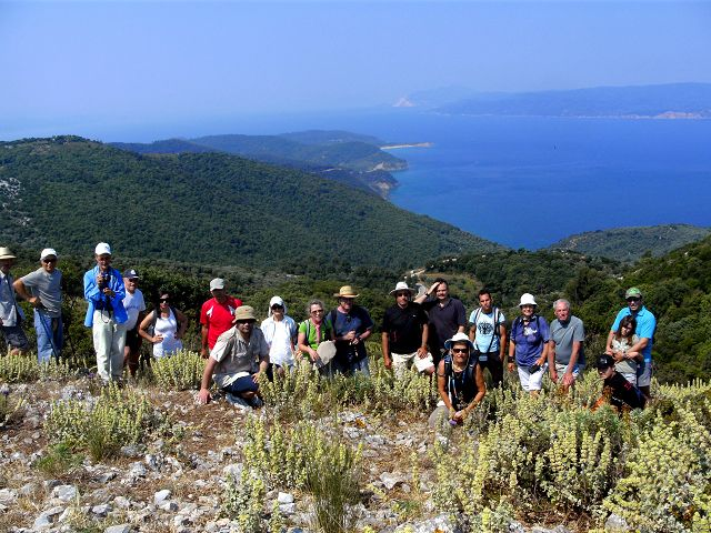 k Wandern11 Skiathos hiking paths