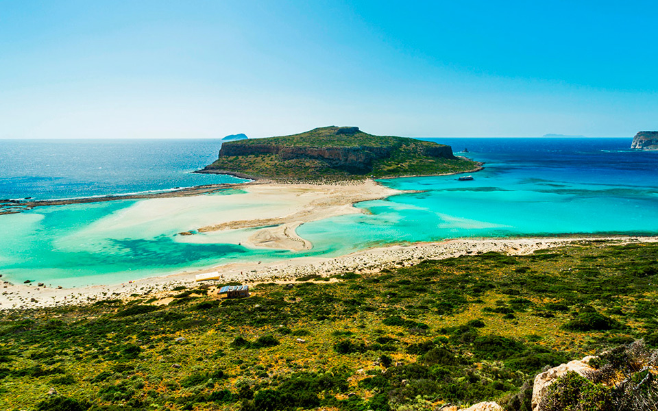 GREECE ΒΕΑCHES BALOS EJFFMX 1200 900 2 10 Greek Beaches to Plan Your Life Around
