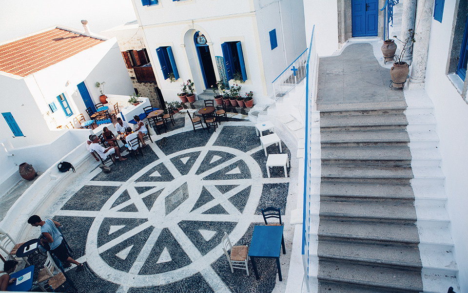 1 nisyros hr 128 9 Reasons to Visit the Volcanic Island of Nisyros